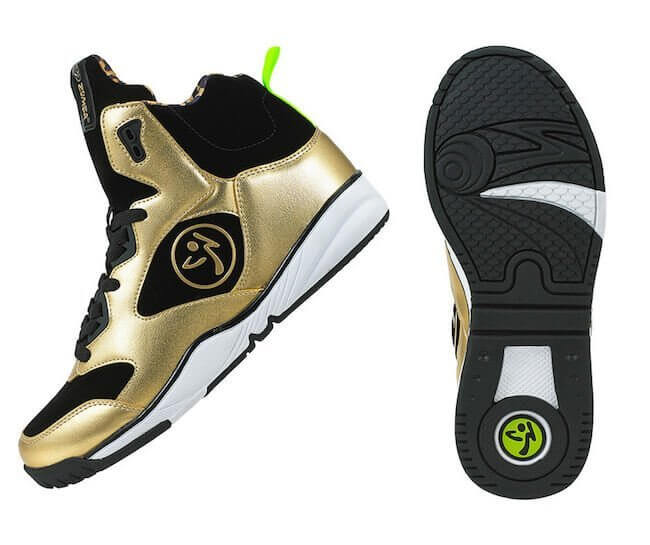 Shoes Zumba Boom Zumba Zumba Boom Energy Shoes Boom Zumba Energy Energy Energy Shoes R7C1Hq