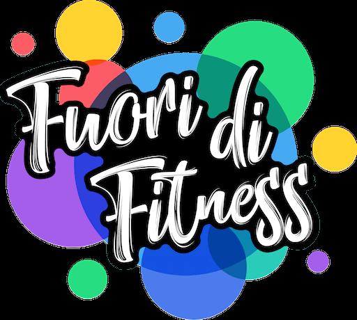 Logo di Fuori di Fitness